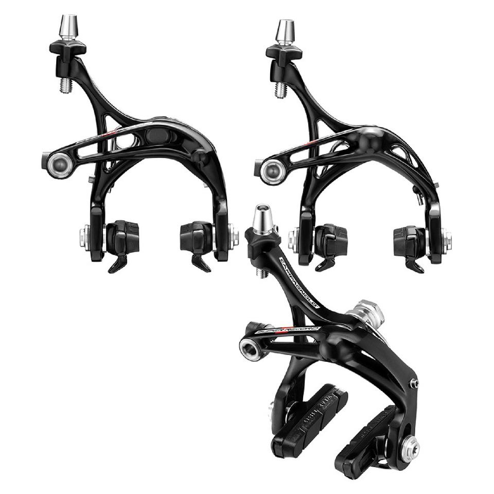 campagnolo-super-record-skeleton-dual-mono-pivot-brake-set