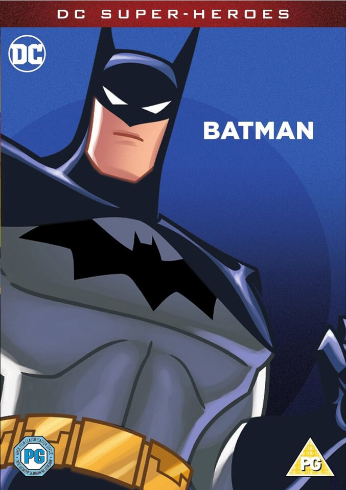batman-heroes-villains