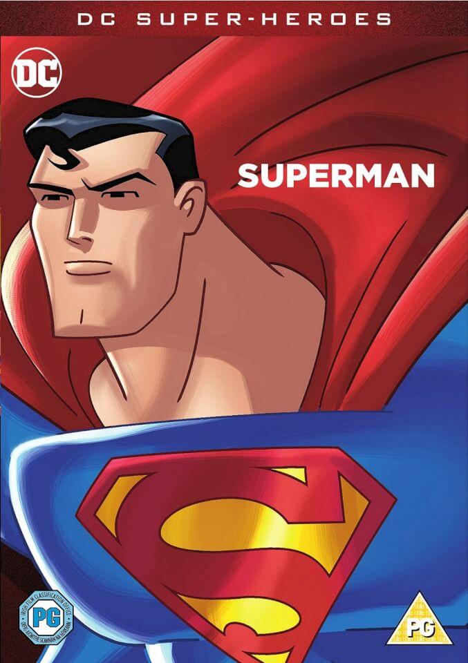 superman-heroes-villains