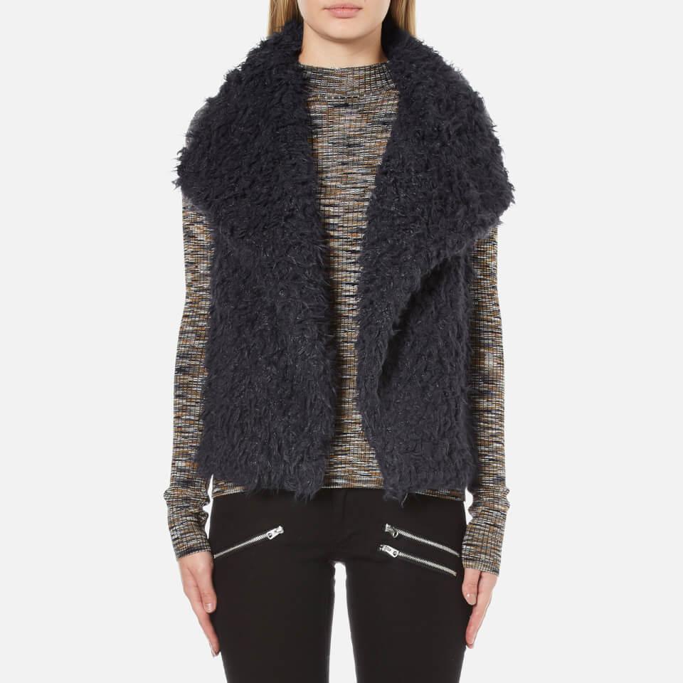 vero-moda-women-jayla-fake-fur-waistcoat-navy-blazer-xs