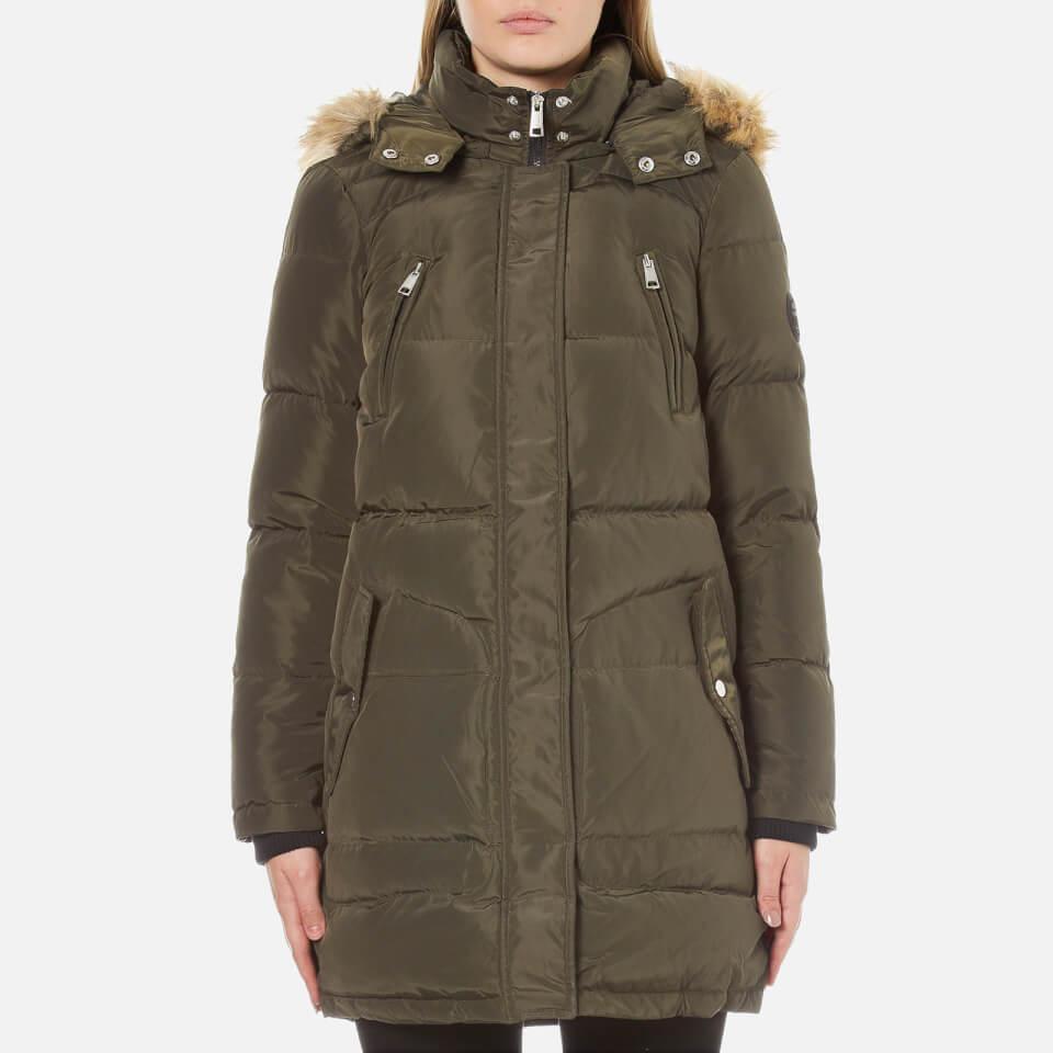 vero-moda-women-betsie-34-jacket-pete-s-green