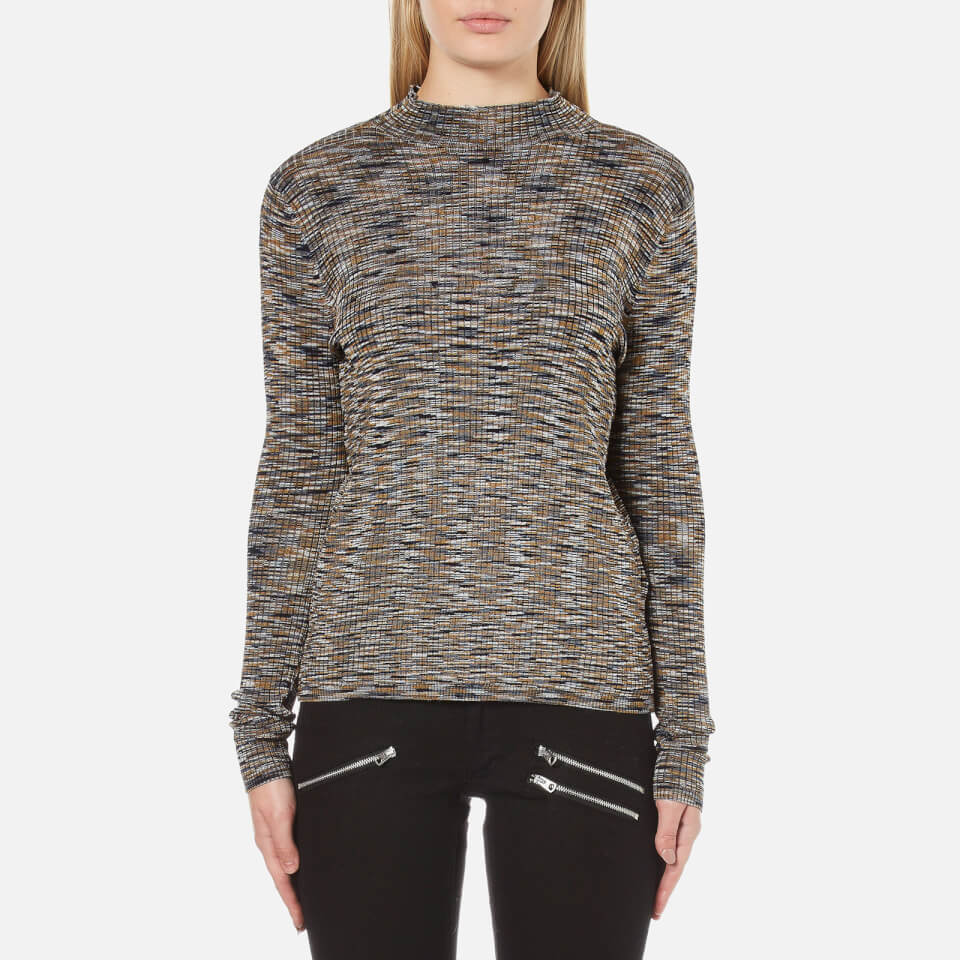 vero-moda-women-adinah-long-sleeve-funnel-neck-top-harvest-gold-m