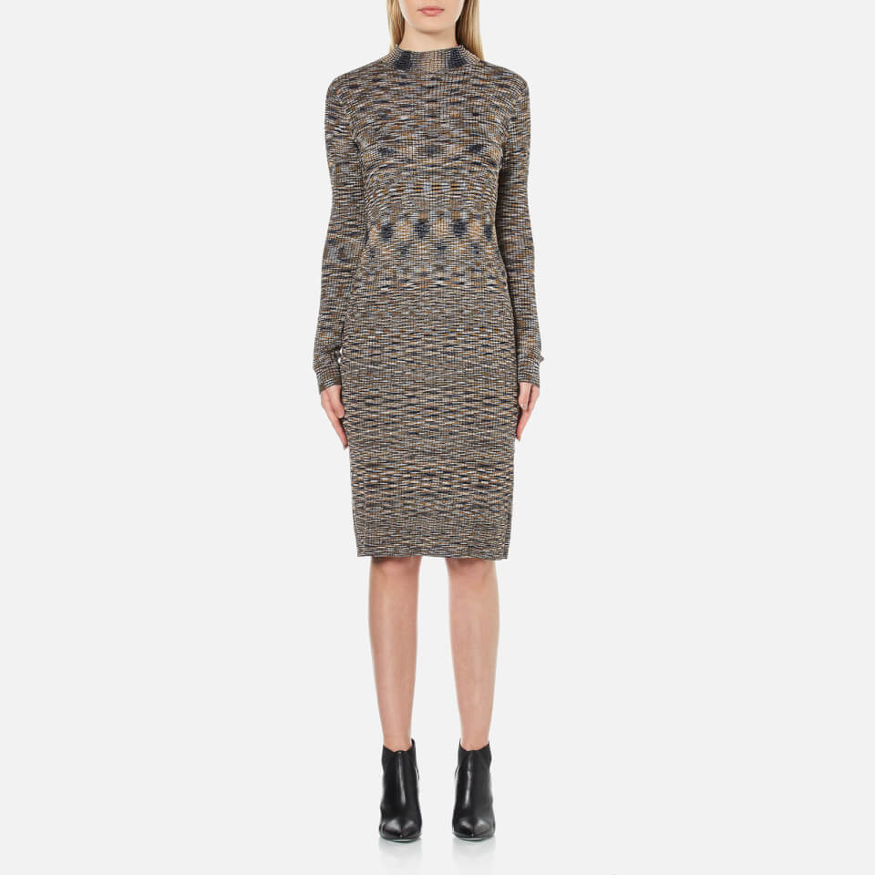 vero-moda-women-adinah-mila-long-sleeve-dress-harvest-gold-xl