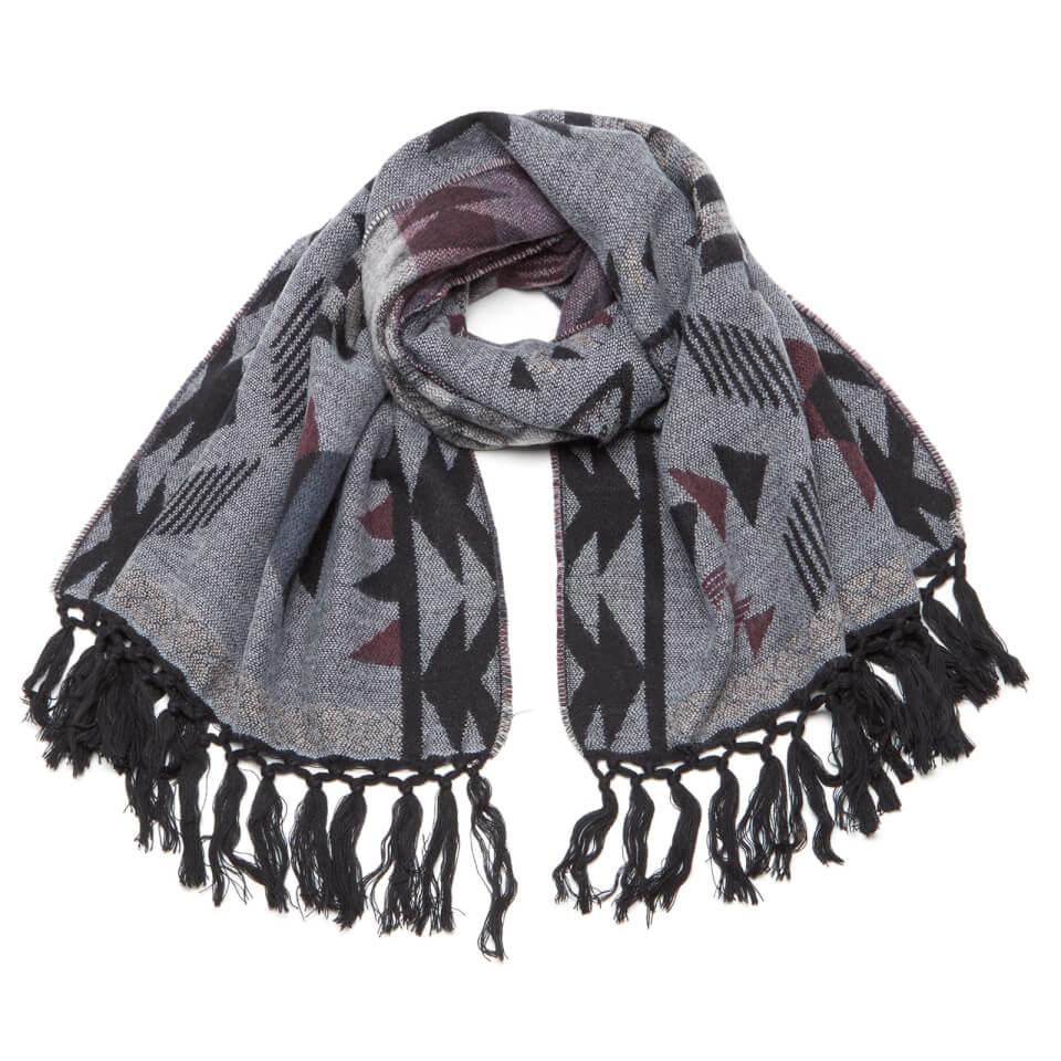 vero-moda-women-celine-long-scarf-light-grey-melange