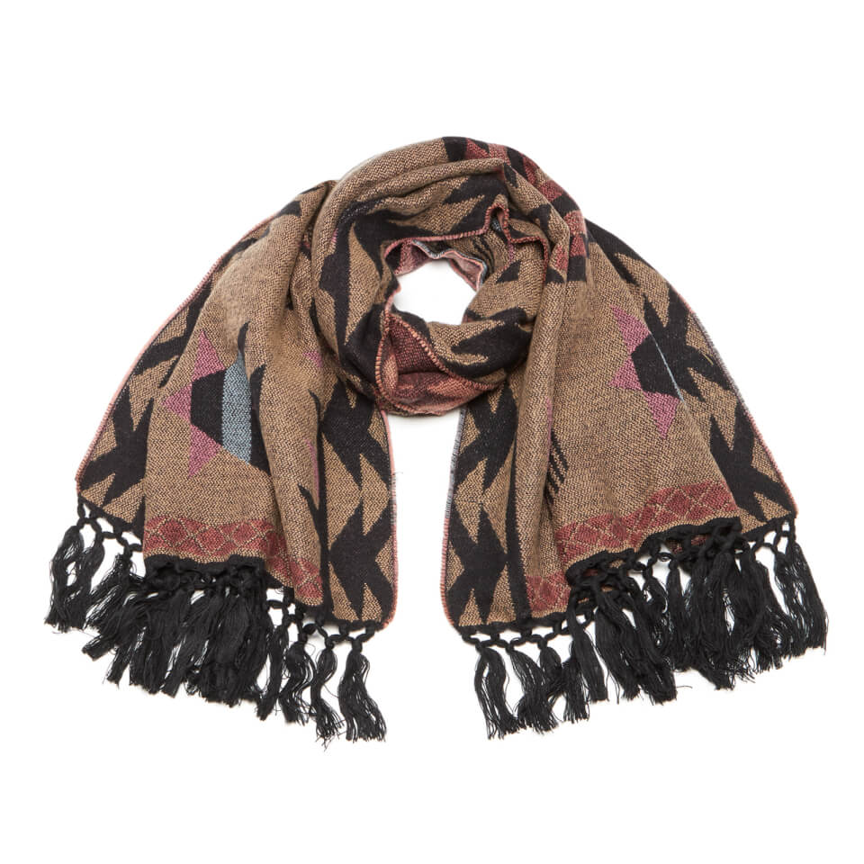 vero-moda-women-celine-long-scarf-tan