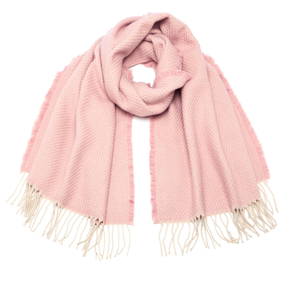 vero-moda-women-louisa-long-scarf-rose