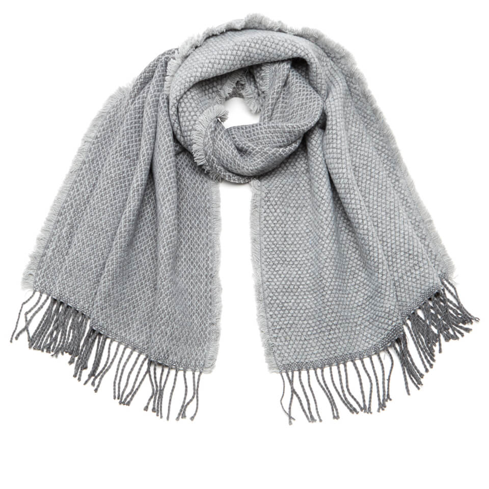 vero-moda-women-louisa-long-scarf-light-grey