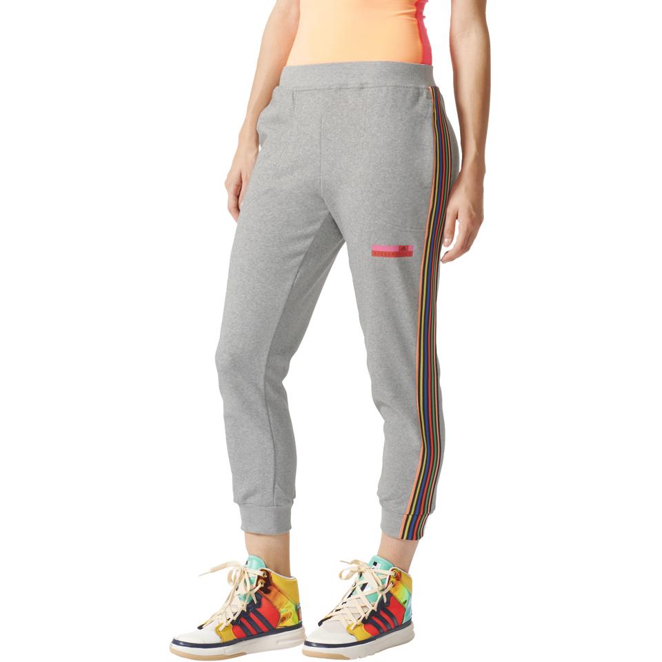 adidas-women-stellasport-gym-sweatpants-grey-xxs-0-2-grey