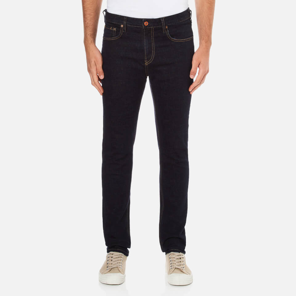 scotch-soda-men-skim-skinny-jeans-touchdown-stretch-w34l34
