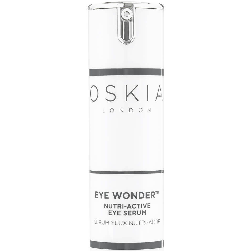 oskia-eye-wonder-serum-10ml