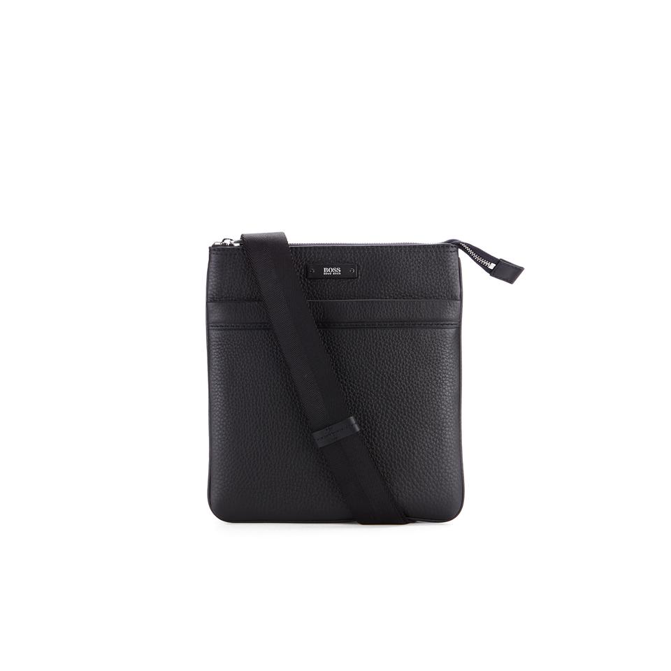 boss-hugo-boss-traveller-zip-cross-body-bag-black