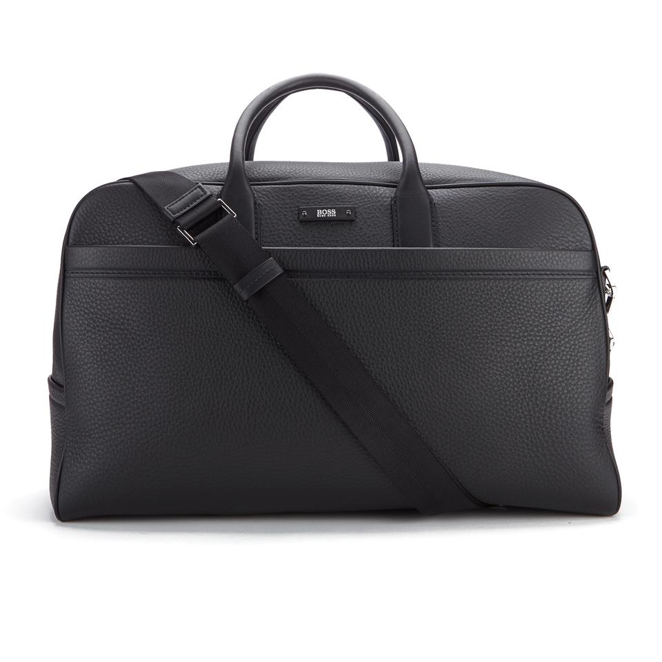 boss-hugo-boss-traveller-holdall-bag-black