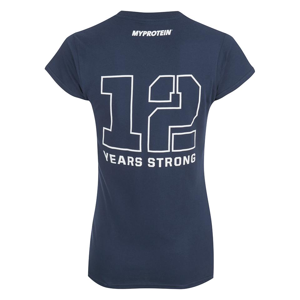 myprotein-women-birthday-t-shirt-6