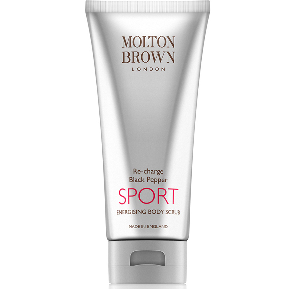 molton-brown-re-charge-black-pepper-sport-energising-body-scrub-200ml