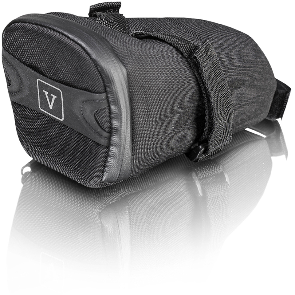 vel-saddle-bag