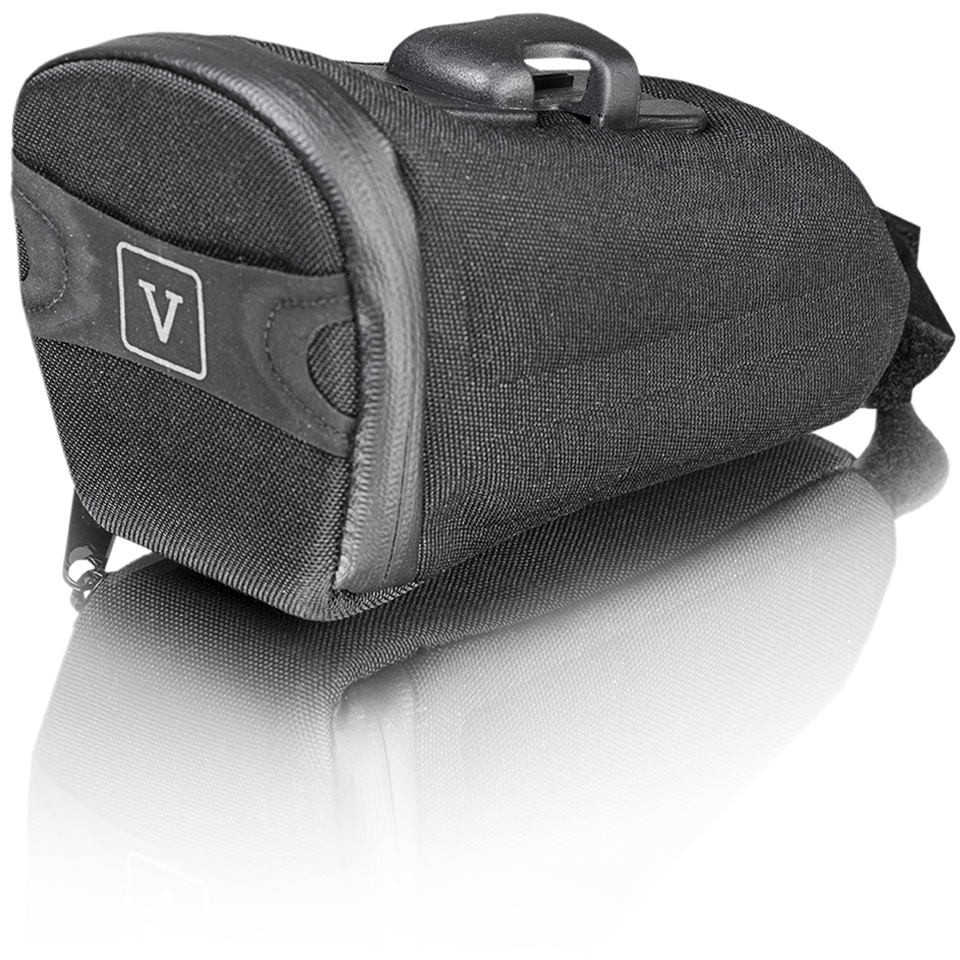 vel-saddle-bag-with-quick-clip