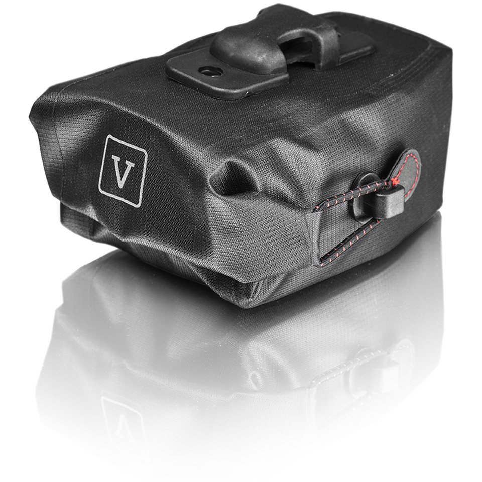 vel-waterproof-saddle-bag