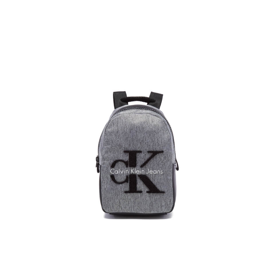 calvin-klein-women-mini-backpack-anthracite