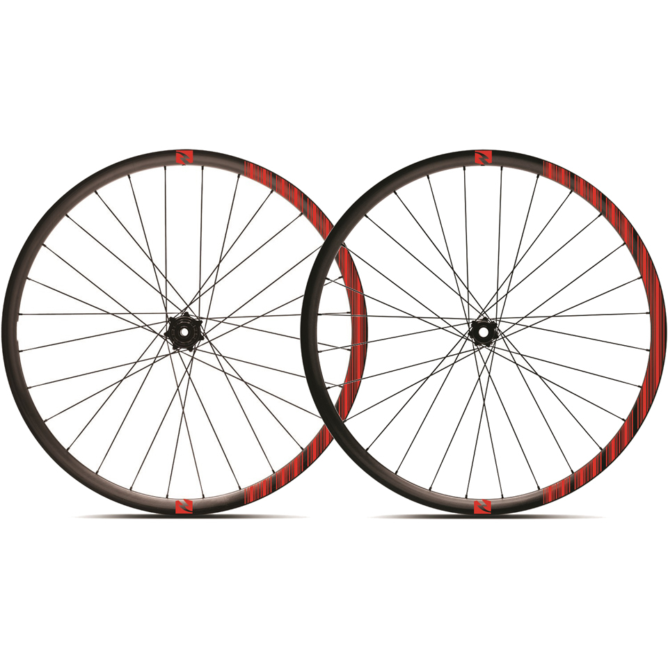 reynolds-mountain-275-trail-black-label-wheelset