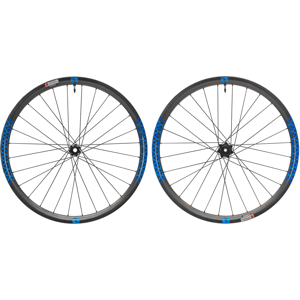 reynolds-mountain-275-plus-boost-black-label-wheelset