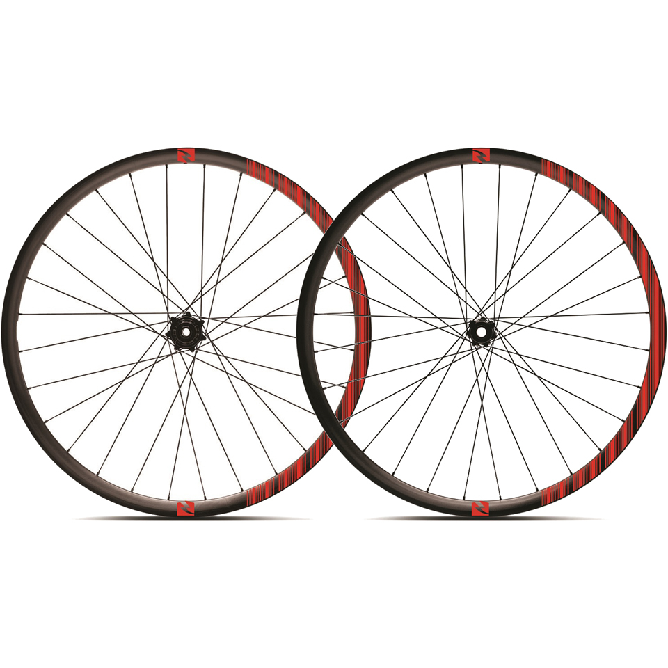 reynolds-mountain-29-trail-black-label-wheelset