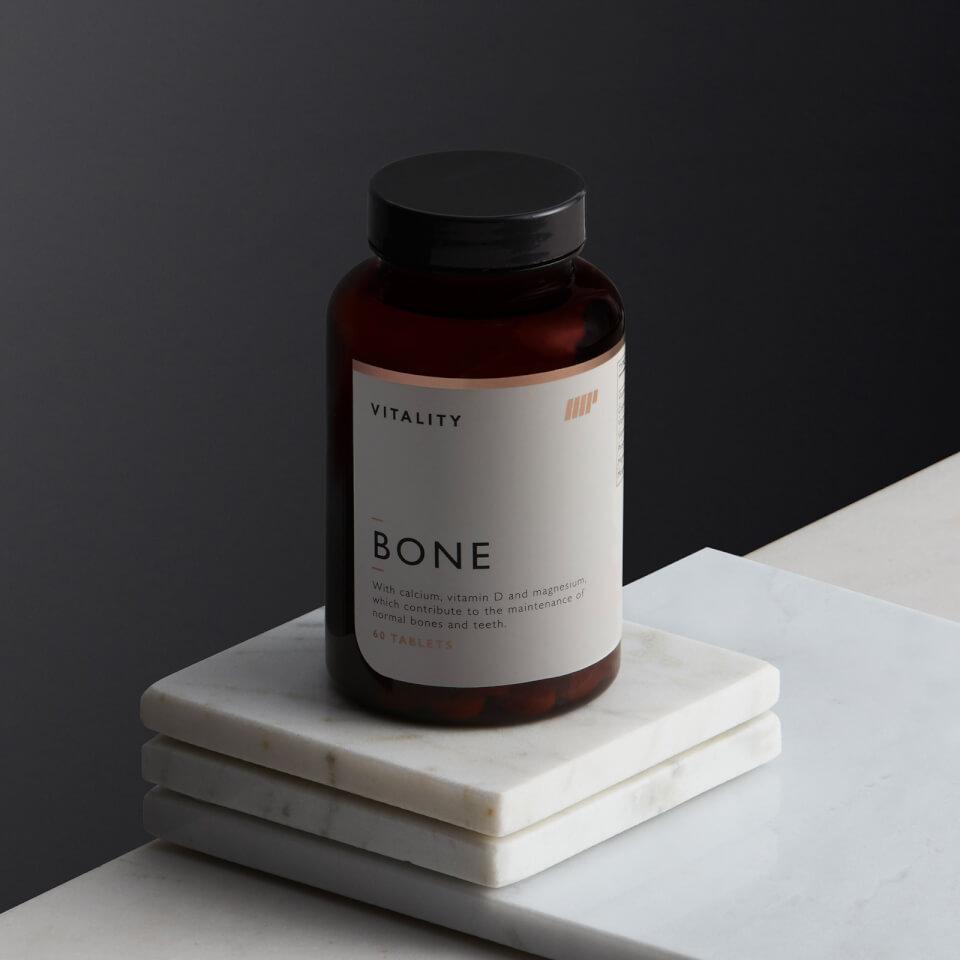 bone-vitality-60tablets