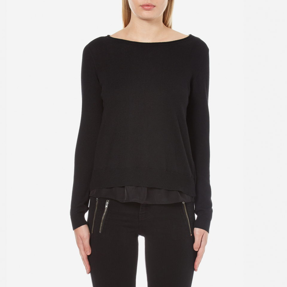 only-women-porto-long-sleeve-jumper-black-xs
