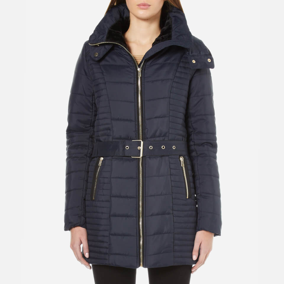only-women-adriatic-long-nylon-coat-night-sky-xs