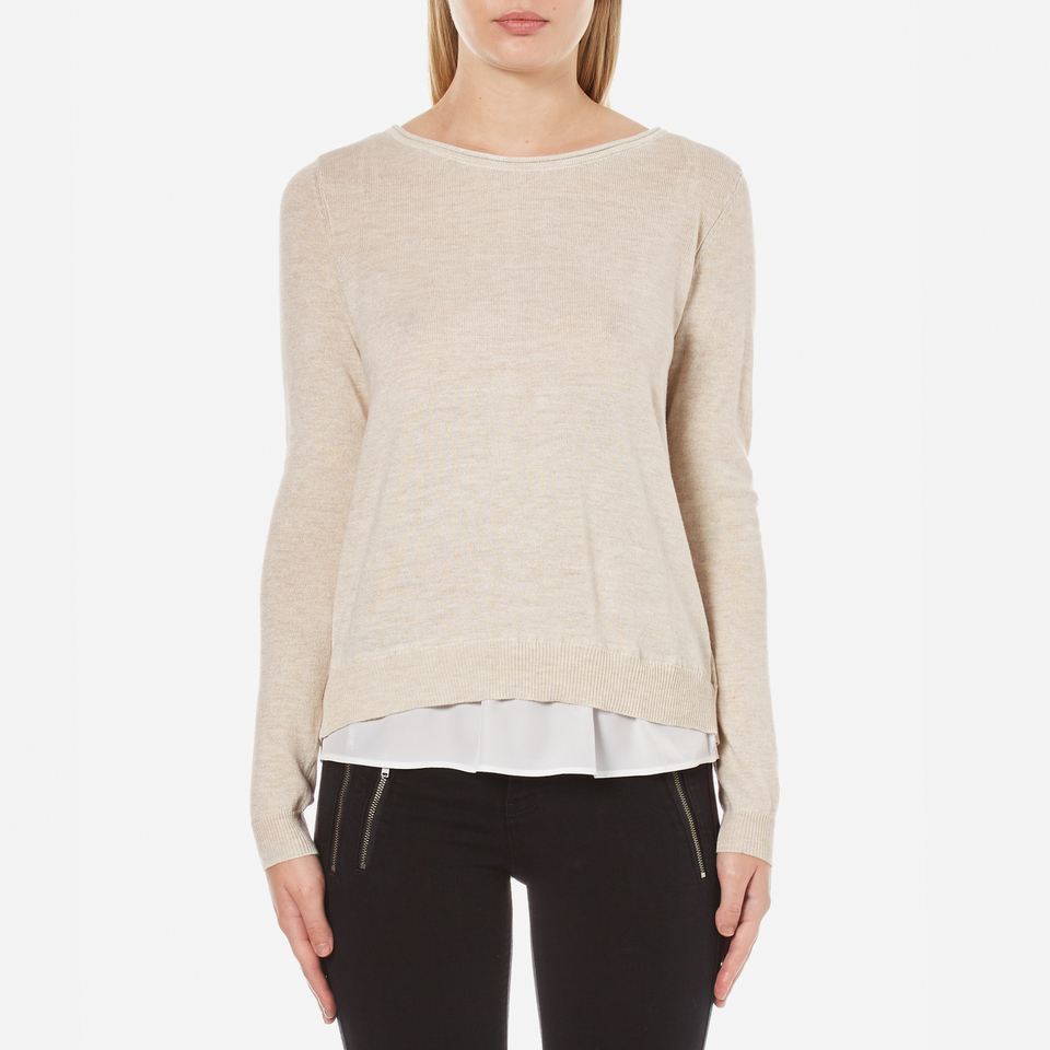 only-women-porto-long-sleeve-jumper-pumice-stone-xs