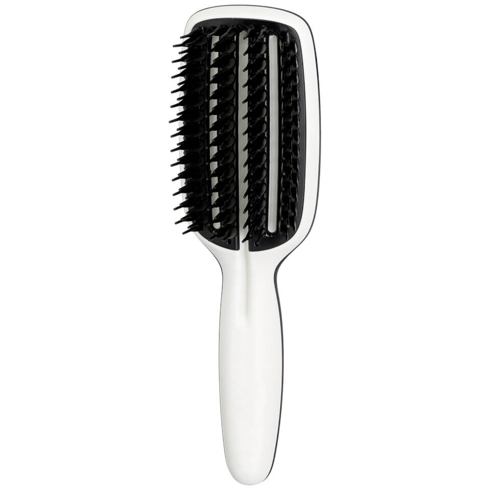 Image of Tangle Teezer Blow-Styling Smoothing Tool - Half Size