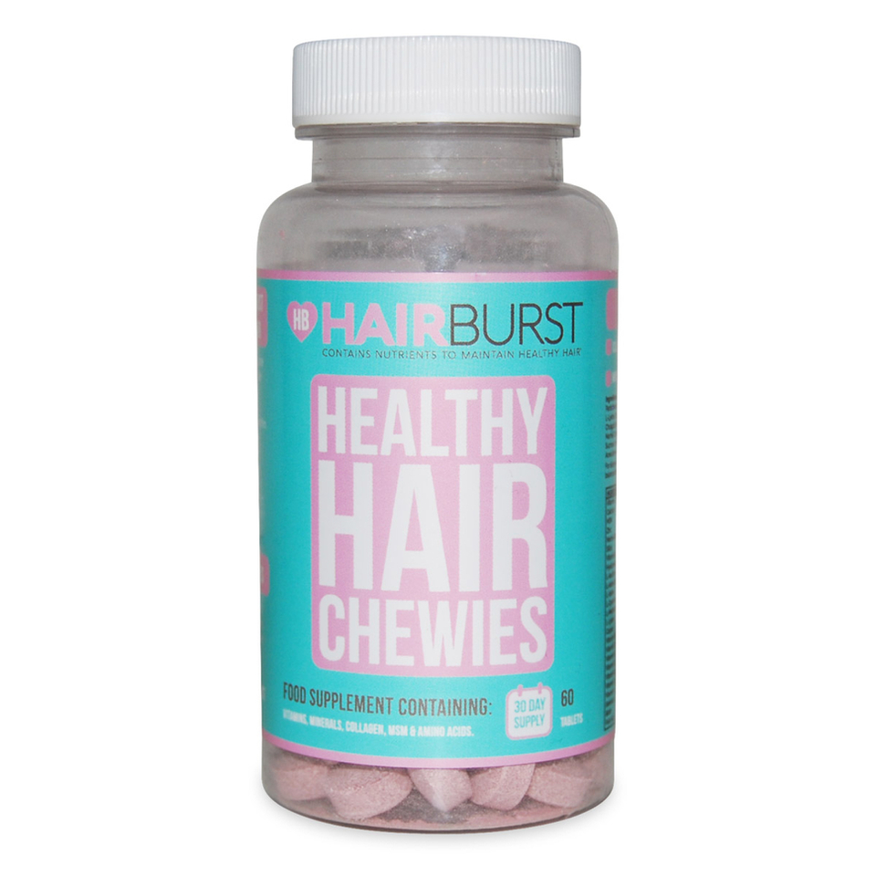 hairburst-strawberry-chewable-vitamin-60-capsules