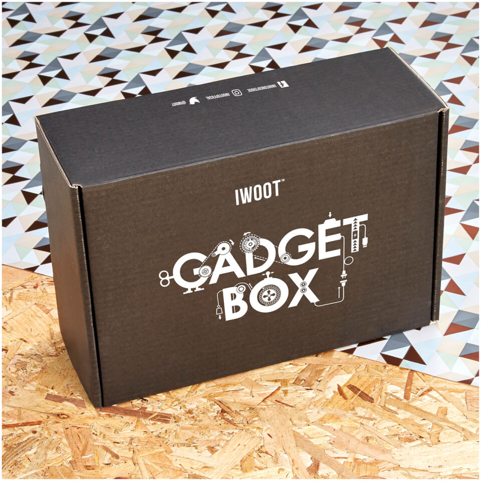mystery-gadget-box-worth-over-50