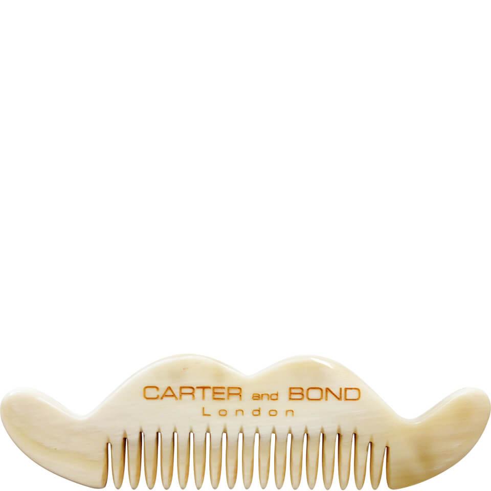 carter-bond-moustache-comb-light