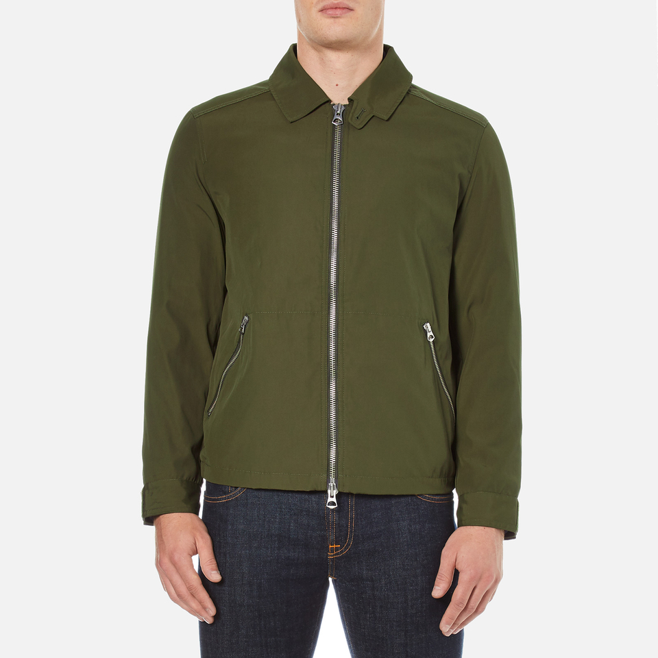 gant-rugger-men-double-flyer-jacket-dark-butternut-s