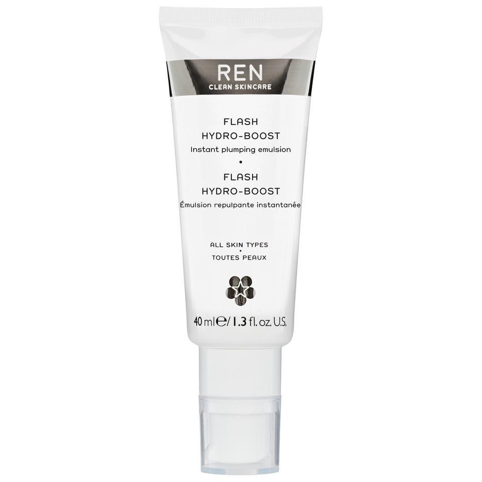 ren-flash-hydro-boost-instant-plumping-emulsion-40ml