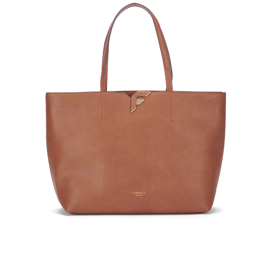 fiorelli-women-tate-tote-bag-tan-casual