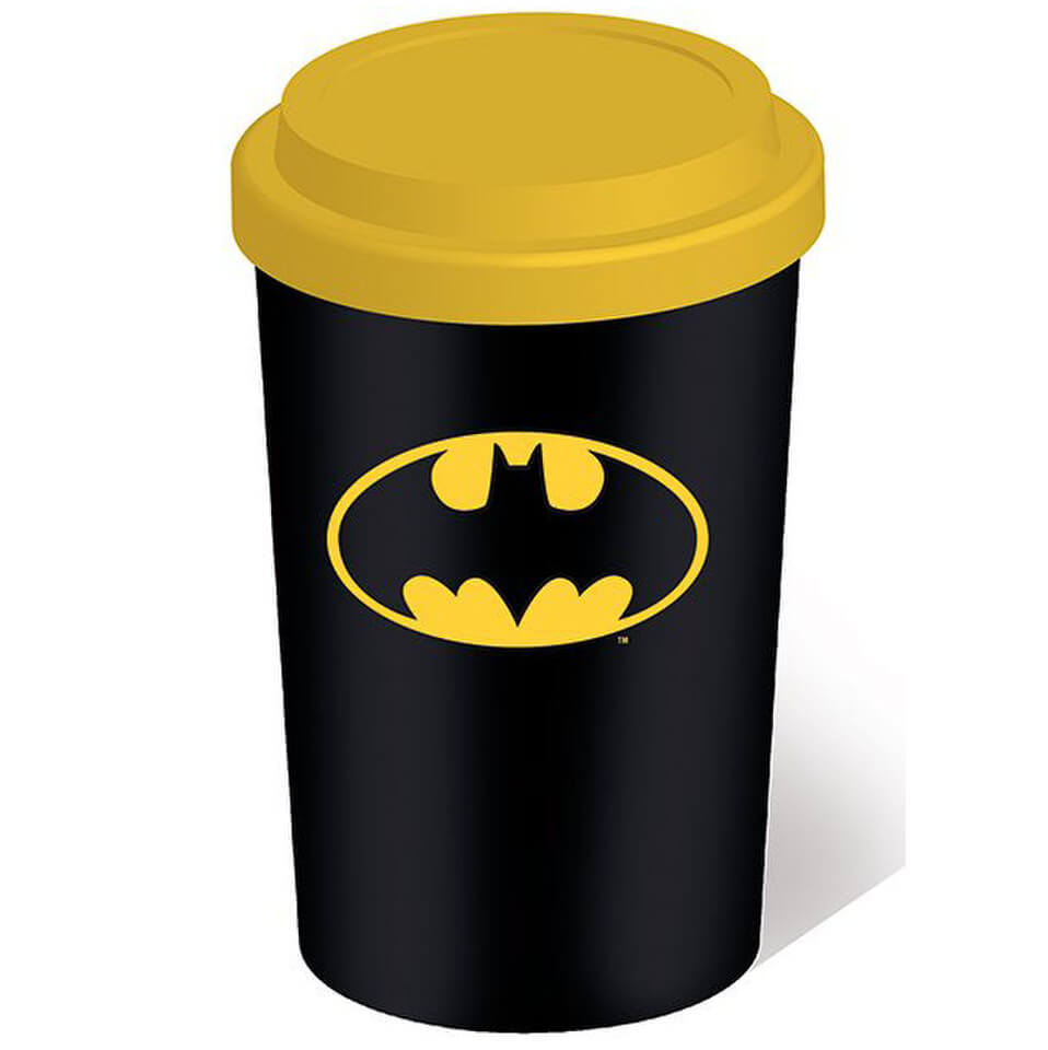 dc-comics-batman-ceramic-travel-mug-black