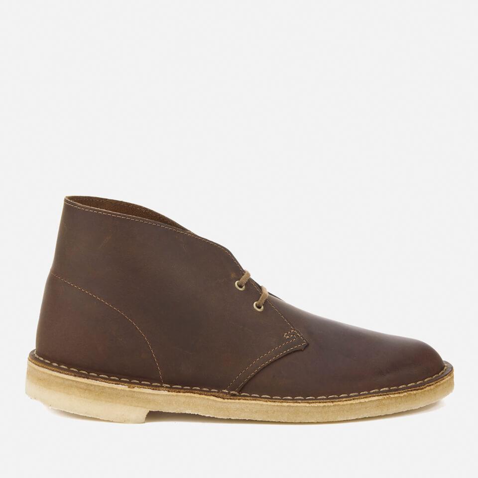clarks-originals-men-desert-boots-beeswax-leather-8-brown