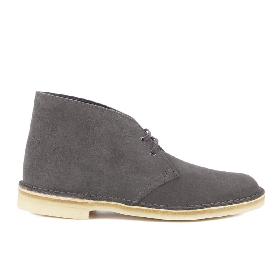 clarks-originals-men-desert-boots-charcoal-suede-7