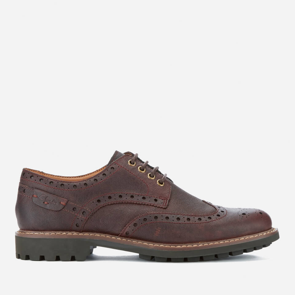 clarks-men-montacute-wing-brogues-chestnut-7-brown