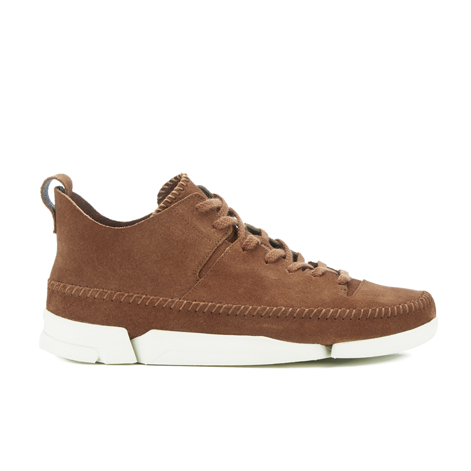 clarks-originals-men-trigenic-flex-shoes-dark-tan-suede-7