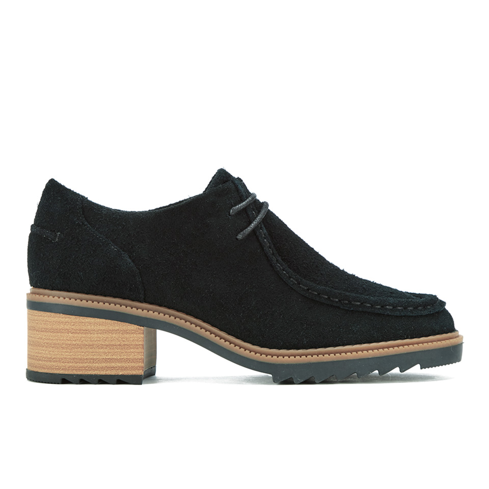 clarks-women-balmer-willow-suede-heeled-ankle-boots-black-6