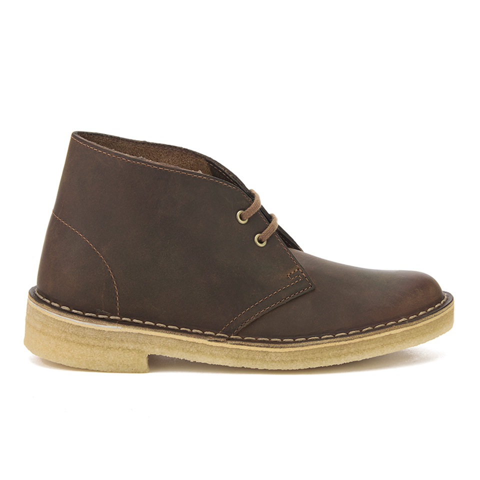clarks-originals-women-desert-boots-beeswax-leather-3