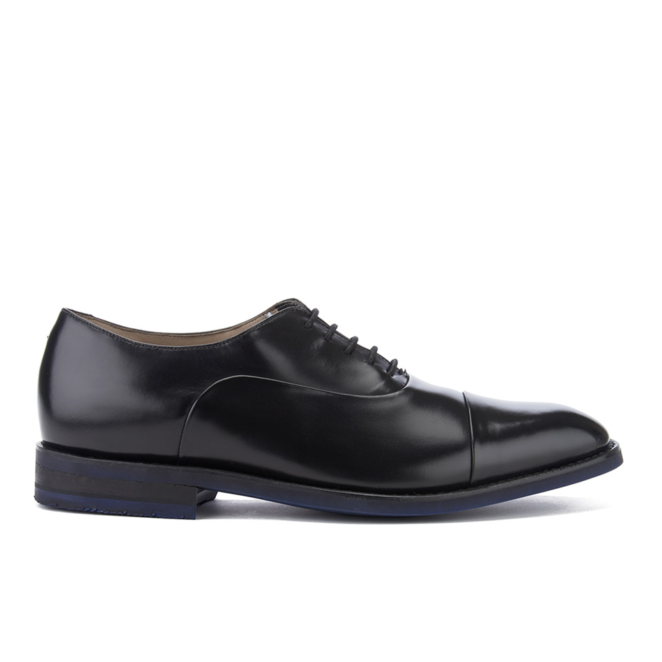 clarks-men-swinley-cap-leather-toe-cap-shoes-black-10