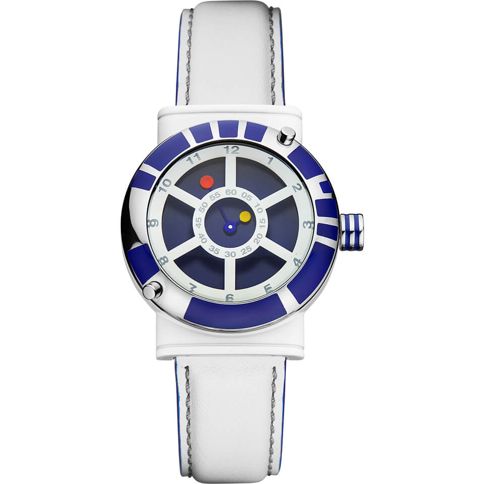 star-wars-r2-d2-collectors-watch