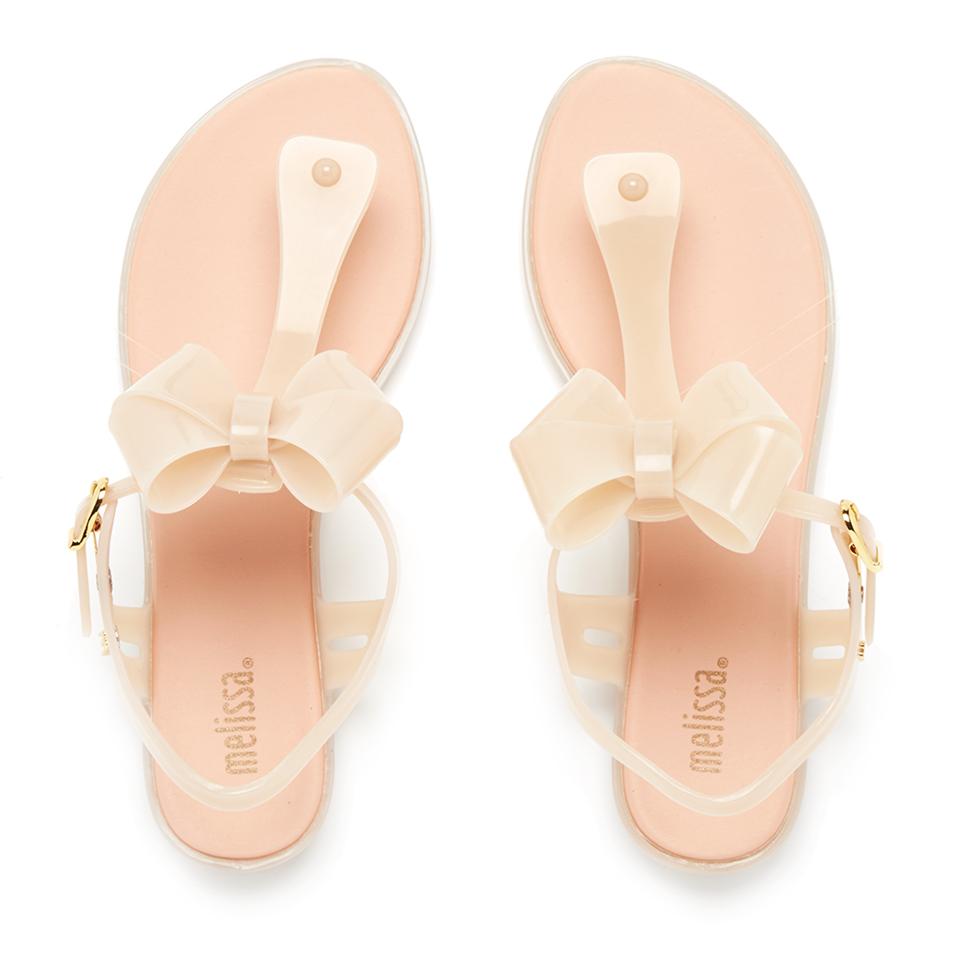 melissa-women-solar-bow-sandals-blush-4