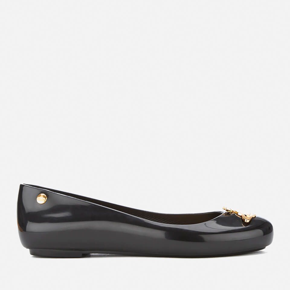 vivienne-westwood-for-melissa-women-space-love-16-ballet-flats-black-orb-3-black