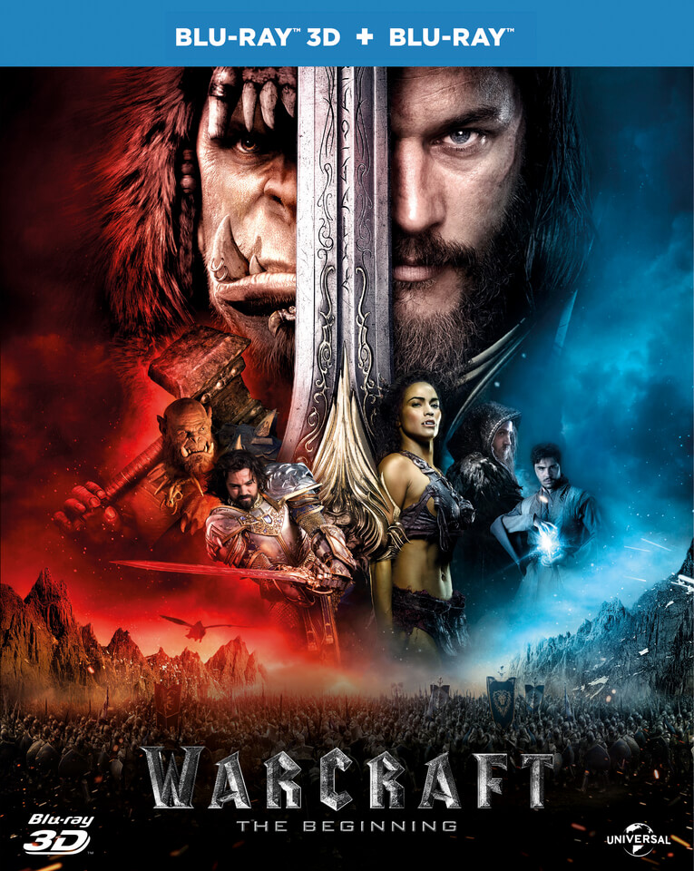warcraft-3d-includes-uv-copy