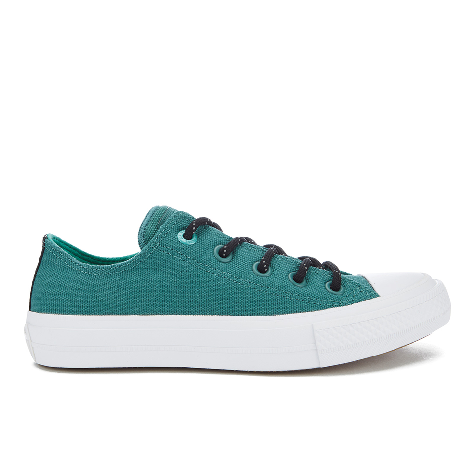 converse-women-chuck-taylor-all-star-ii-shield-canvas-ox-trainers-cool-jadewhiteaegean-aqua-3