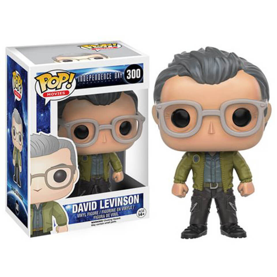independence-day-resurgence-david-levinson-pop-vinyl-figure